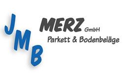 Sponsor Merz Bodenbeläge GmbH, Pfronstetten